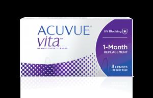 acuvue_0001_vita-1