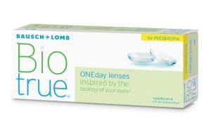 bausch_lomb_biotrue_oneday_presbyopia_30_left (1)